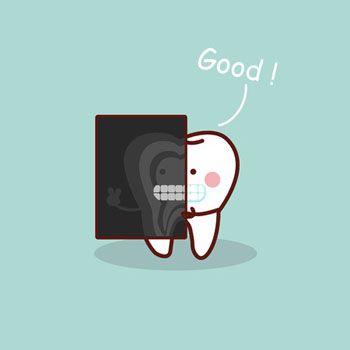 Escáner dental