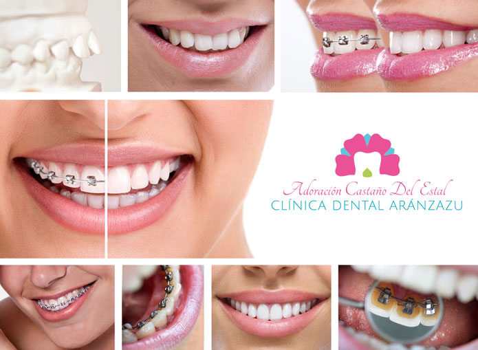 Ortodoncia y ortopedia dental en Álora