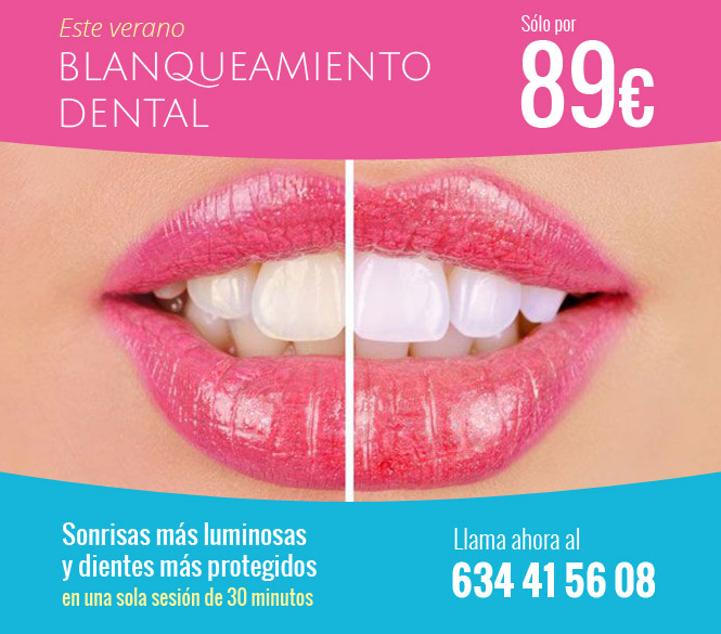 Clínica Dental Aránzazu 1249bb7f11a5